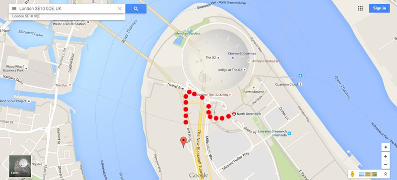 google-map-GPdots